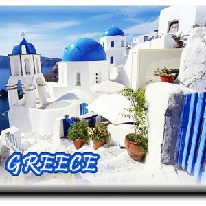 greece-home
