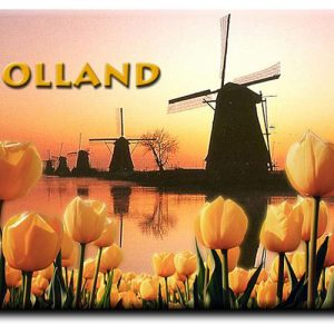 holland-home