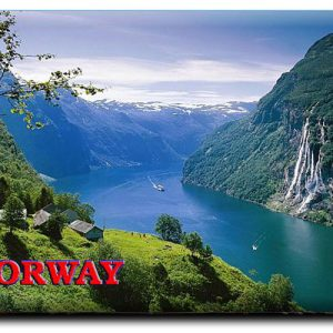 norway-home