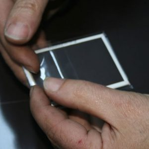 photo-magnet-packing