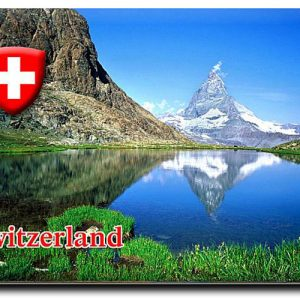 switzerland-home